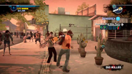 Dead rising 2 case 0 chainsaw (10)