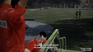 Dead rising prisoners sophie (3)