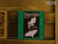 Dead rising Ye Olde Toybox books (9)