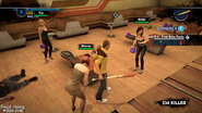 Dead rising 2 case 0 the morning after safe house