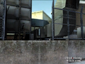 Dead rising rooftop elevator and airduct (4)