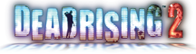 File:Deadrising2 logo cropped.png