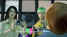 Dead rising 2 case 1-3 cutscene justin tv (17)