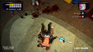 Dead rising zombie heather (4)