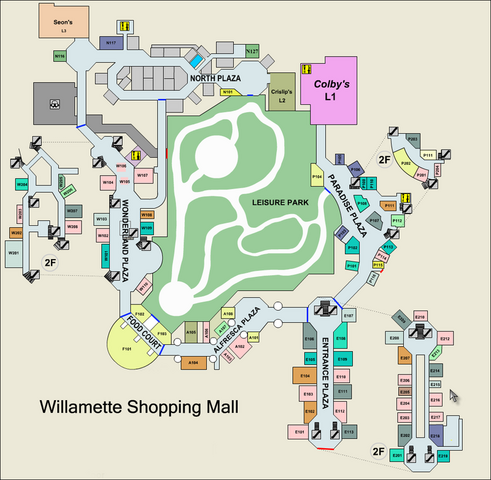 File:Dead rising Map.png