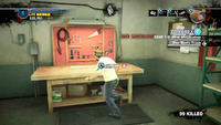 Dead rising 2 maintenance room first time justin tv 00179 (3)