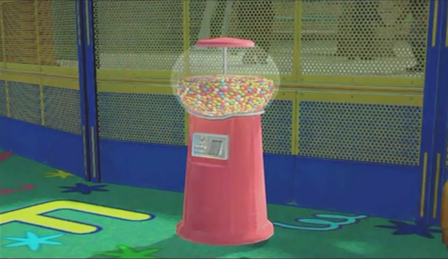 File:Dead rising gumball 2.png