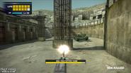Dead rising overtime mode xm3 prototype (9)