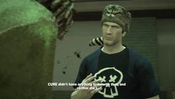 Dead rising 2 chuck the role model cutscene justin tv00091 (14)