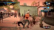 Dead rising 2 case 0 chainsaw (12)