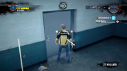 Dead rising 2 case 0 justin tv warehouse start (7)