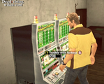 Dead rising case 0 trouble with turkeys slot machine