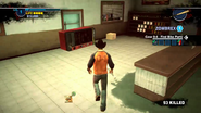 Dead rising 2 case 0 safe house store (7)