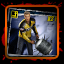 Dead rising 2 case 0 achievement A Taste of Things to Come