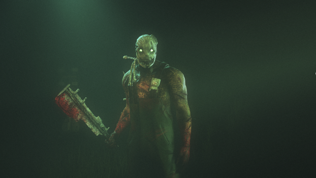 File:Trapper from dead by daylight sfm by freesethours-daa8cvl.png