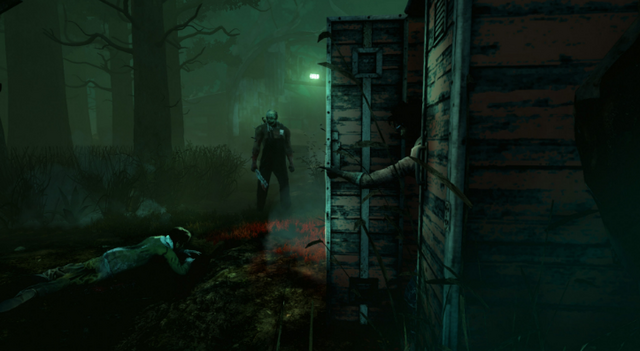 File:Thetrapper2000.png