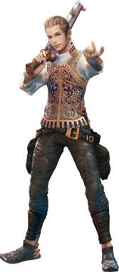 File:Balthier.png