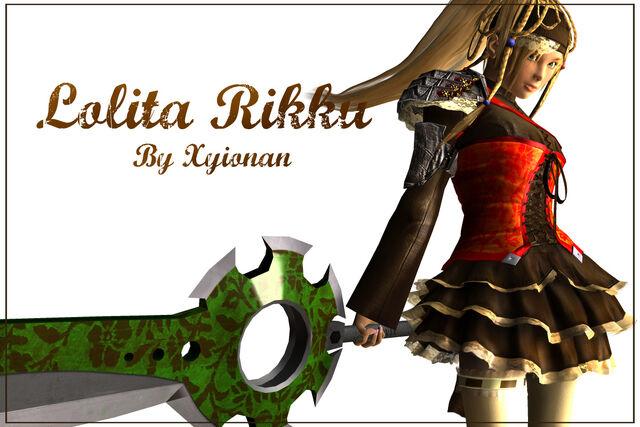 File:Lolita Rikku.jpg