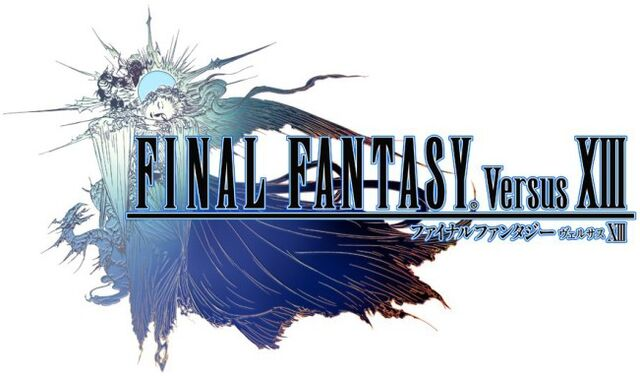 File:FFVSXIII logo.jpg