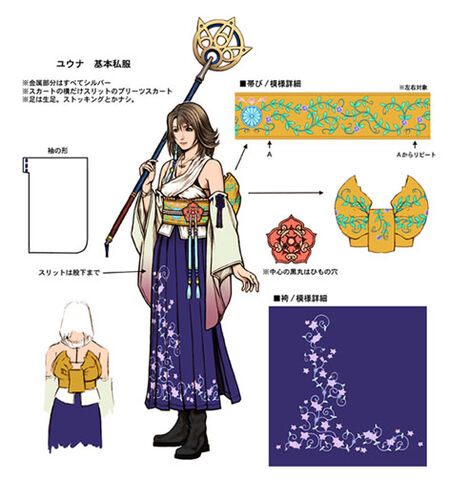 File:Ffx yuna breakdown.jpg