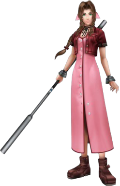 File:Aerith Gainsborough.png