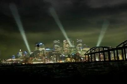 File:City2.jpg