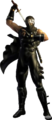 Ryu Hayabusa.png