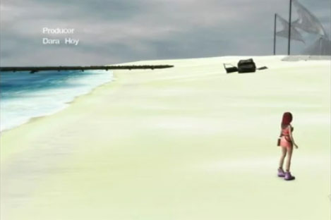 File:Beach1.jpg
