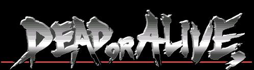 File:DOA logo.png