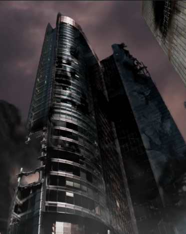 File:Secronom Tower-0.PNG