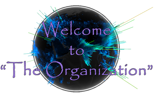File:Forum Welcome.png