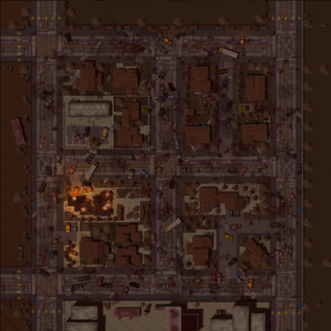 File:Fairview Map 1018x1017.png