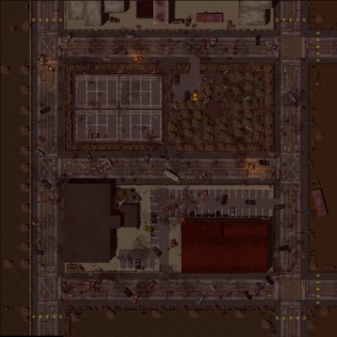 File:Fairview Map 1009x982.png