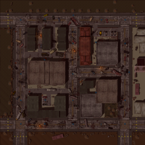 File:Fairview Map 1012x999.png