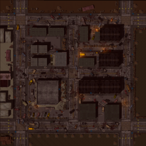 File:Fairview Map 1022x1010.png