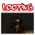 """Looting Tips & Tactics"""