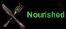 """Nourishment"""