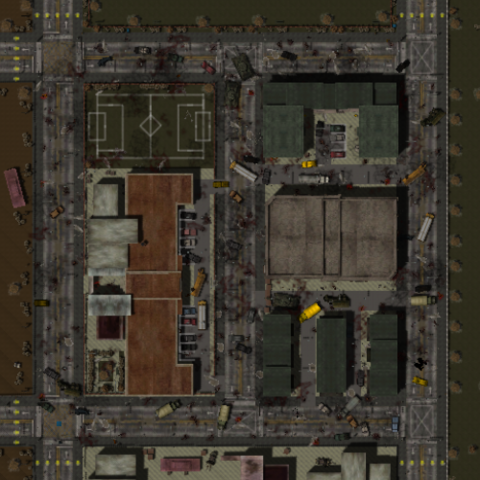 File:Fairview Map 1039x1014.png