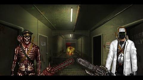 Dead Frontier money to burn - Dusk Man & Beatzoo vs Burning Zombies