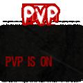 File:PvPTATButton.png