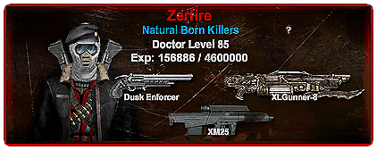 File:Zerfire.png