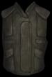 File:Flak Jacket.png