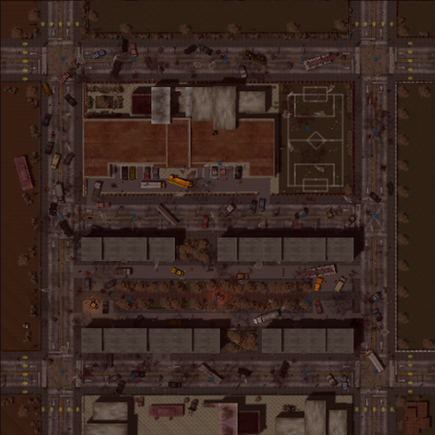 File:Fairview Map 1008x993.png