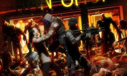 Rsz 1rsz zombie soldiers tyrant 450905
