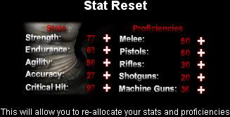 File:Stat Reset.png