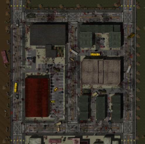 File:Fairview Map 1057x1010.png