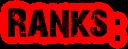 FLFRanks