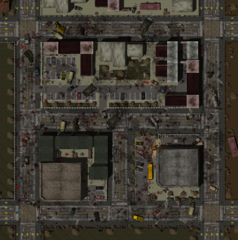 File:Fairview Map 1056x989.png