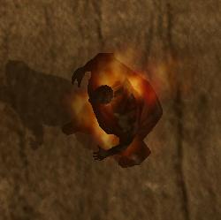 File:Burning Rumbler.png
