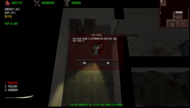File:Pibaez842 exterminator reactive.png